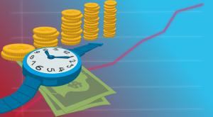 Списание основных средств в бюджетном учреждении нужно ли разрешение