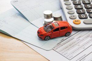 Что будет если не платить транспортный налог: последствия и виды ответственности
