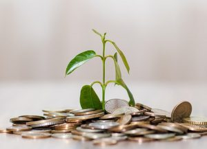 Отличие транзитных счетов для денежных средств от расчетных