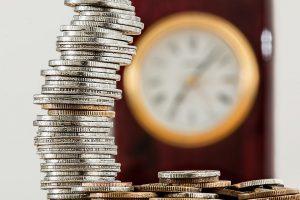 Оплачивается ли учебный отпуск при заочном обучении: схема выплат и предоставления учебного отпуска