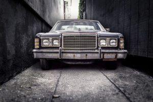 Как отразить на балансе автомобиль взятый в аренду