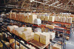 Методы оценки готовой продукции в бухгалтерском учете: анализ производительности