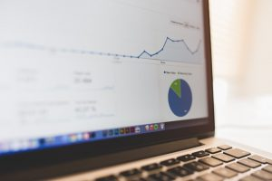 Что такое учетная политика организации, особенности учёта