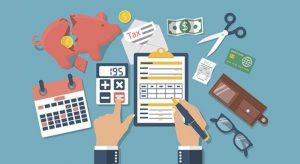 Управленческие расходы: что включают в себя, как оформлять проводки