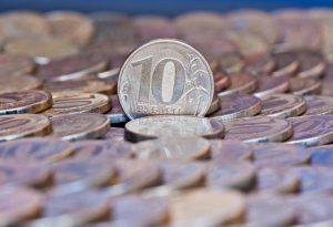 Сумма минимального налога при УСН: тарифные ставки и особенности выплаты