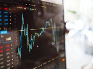 Совмещение патента и УСН для ИП - смена систем налогообложения