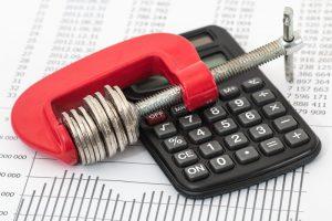 Увольнение при ликвидации предприятия: какие выплаты положены на каждого сотрудника