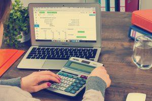 Виды систем налогообложения в России: как сделать правильный выбор?