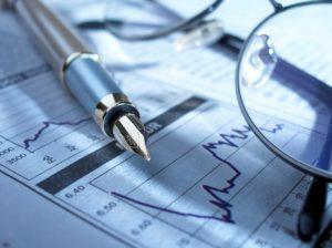 Как выпустить облигации ООО: основание дляпроведения процедуры выпуска
