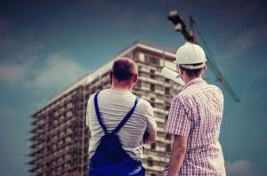 КБК за страховые взносы за работников: размер взносов, сроки выплат