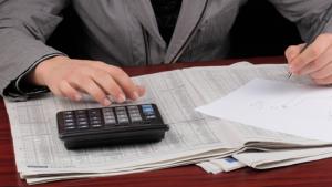 Как посчитать ндс от суммы по процентным ставкам - формулы определения размера налога